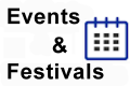 Inverloch Events and Festivals Directory